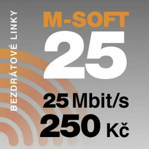 https://www.m-soft.cz/wp-content/uploads/2019/10/m-soft25-e1572537861500-300x300.jpg